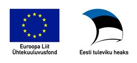 EL_Yhtekuuluvusfond